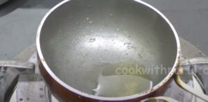 Atta Matar Crispies Recipe 1 4