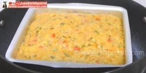 chaat squire recipe 7