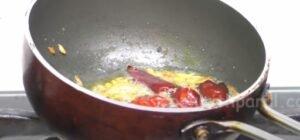 dahi phulki chaat recipe 9