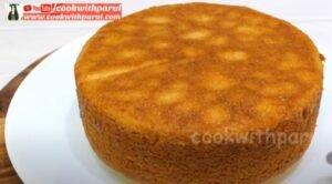 eggless cake recipe 10