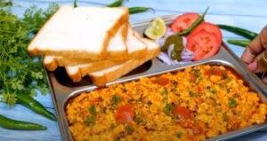 paneer bhurji recipe 13