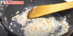 pasta recipe 4