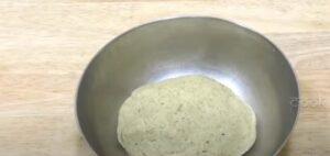 rava mathri recipe 4