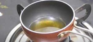 rava mathri recipe 5