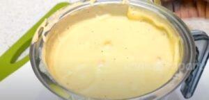banana halwa barfi recipe