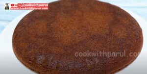 chocolate cake bar recipe 5