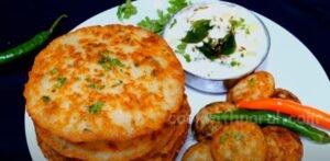 falahari breakfast recipe sabudana breakfast 13